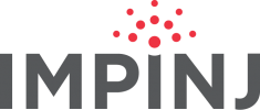 impinj_logo_gray-red