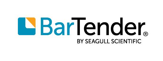 bartender_rgb