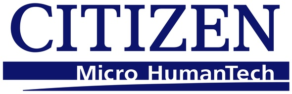 Citizen Micro HumanTech