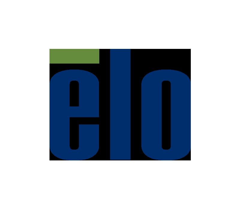 elo_logo_solo_rgb_800