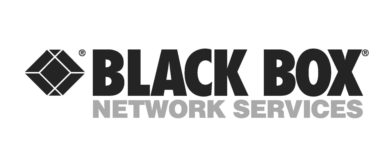 bboxnetserv_logo_k