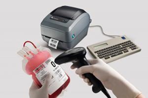 blood-tracking-scanner