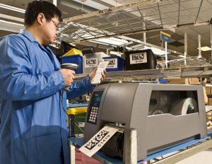 Manufacturing_PM4i_083 (2)