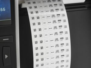 zt610-micro-label-closeup-web-72dpi (2)
