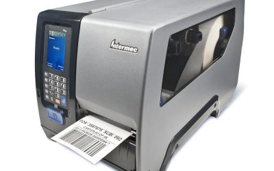 3 Tips for Selecting the Optimal Barcode Printing Hardware