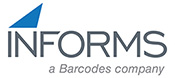 Informs Inc.