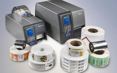 5 Easy Ways to Prevent Barcode Printer Errors