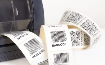 Why OEM Printer Labels and Supplies are the Best Choice